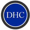 DHC USA