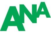 ANA_Solo_Logo_Green_CMYK20170316