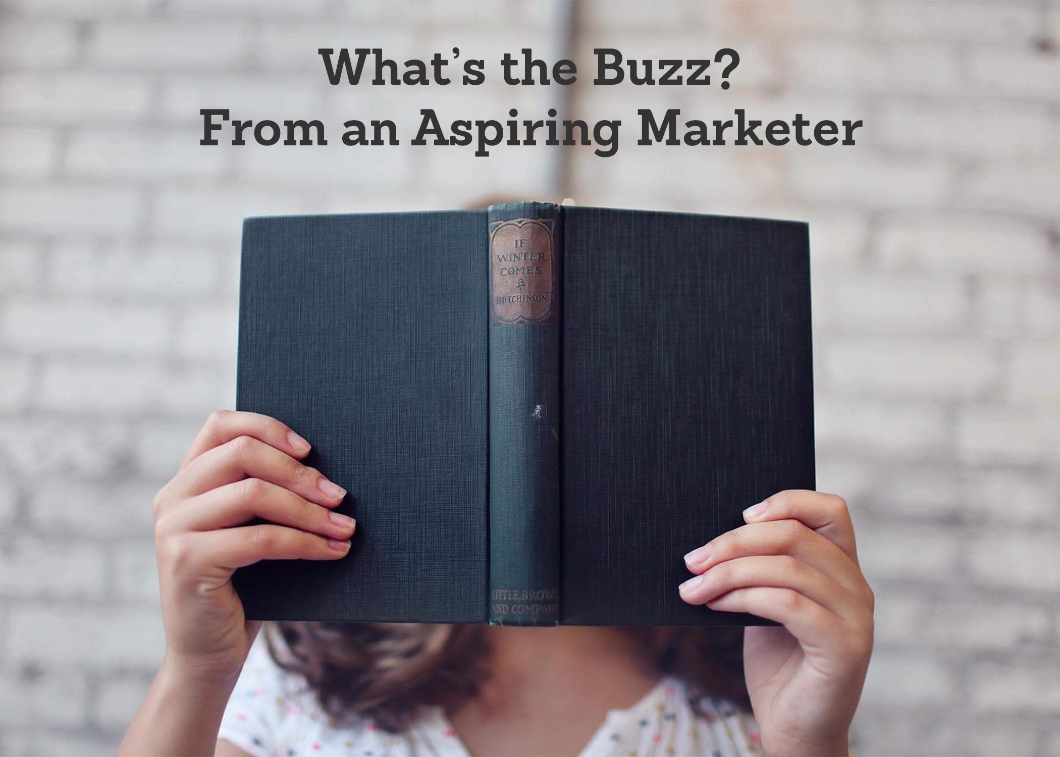 Aspiring Marketer-1