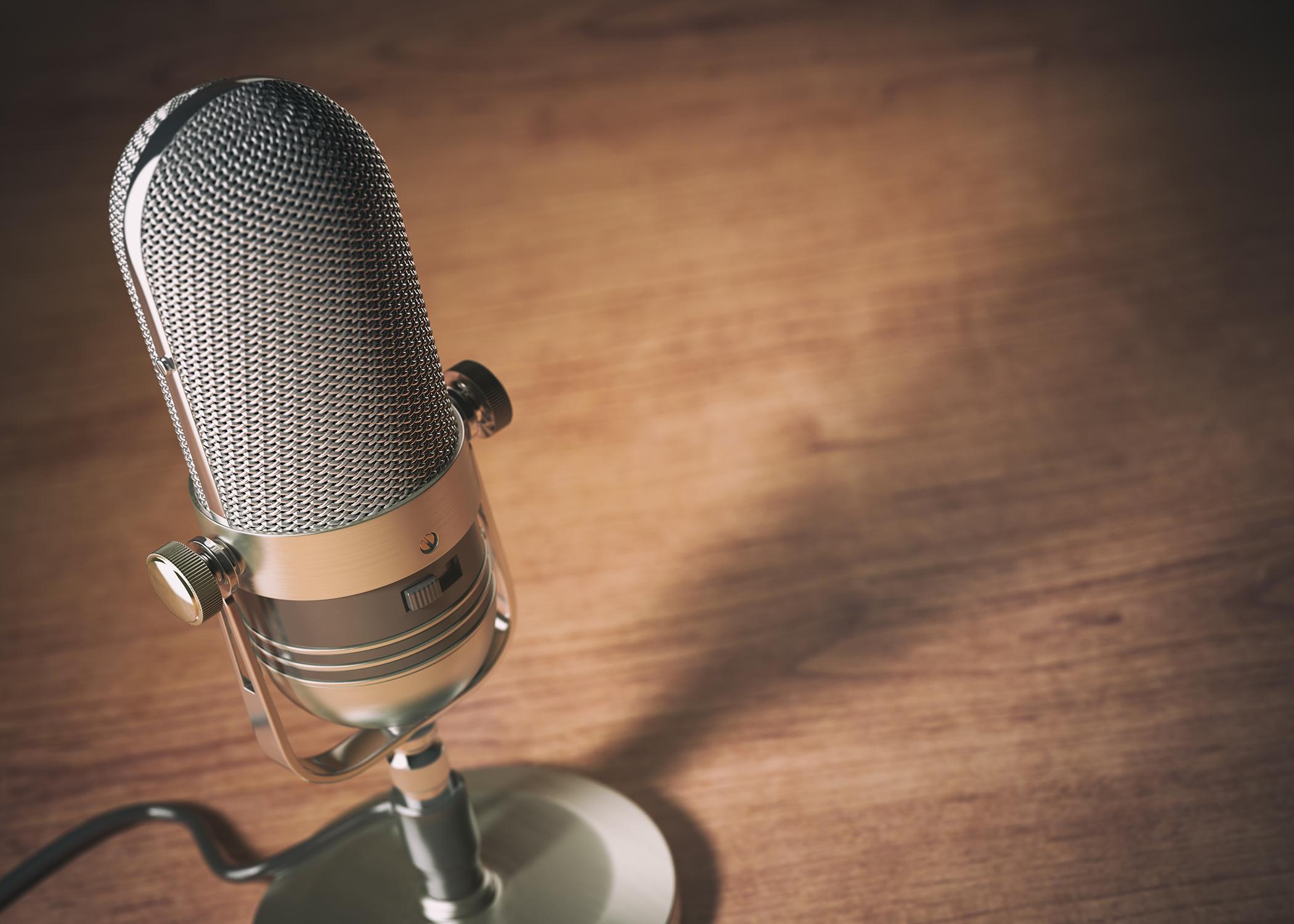 Microphone_1