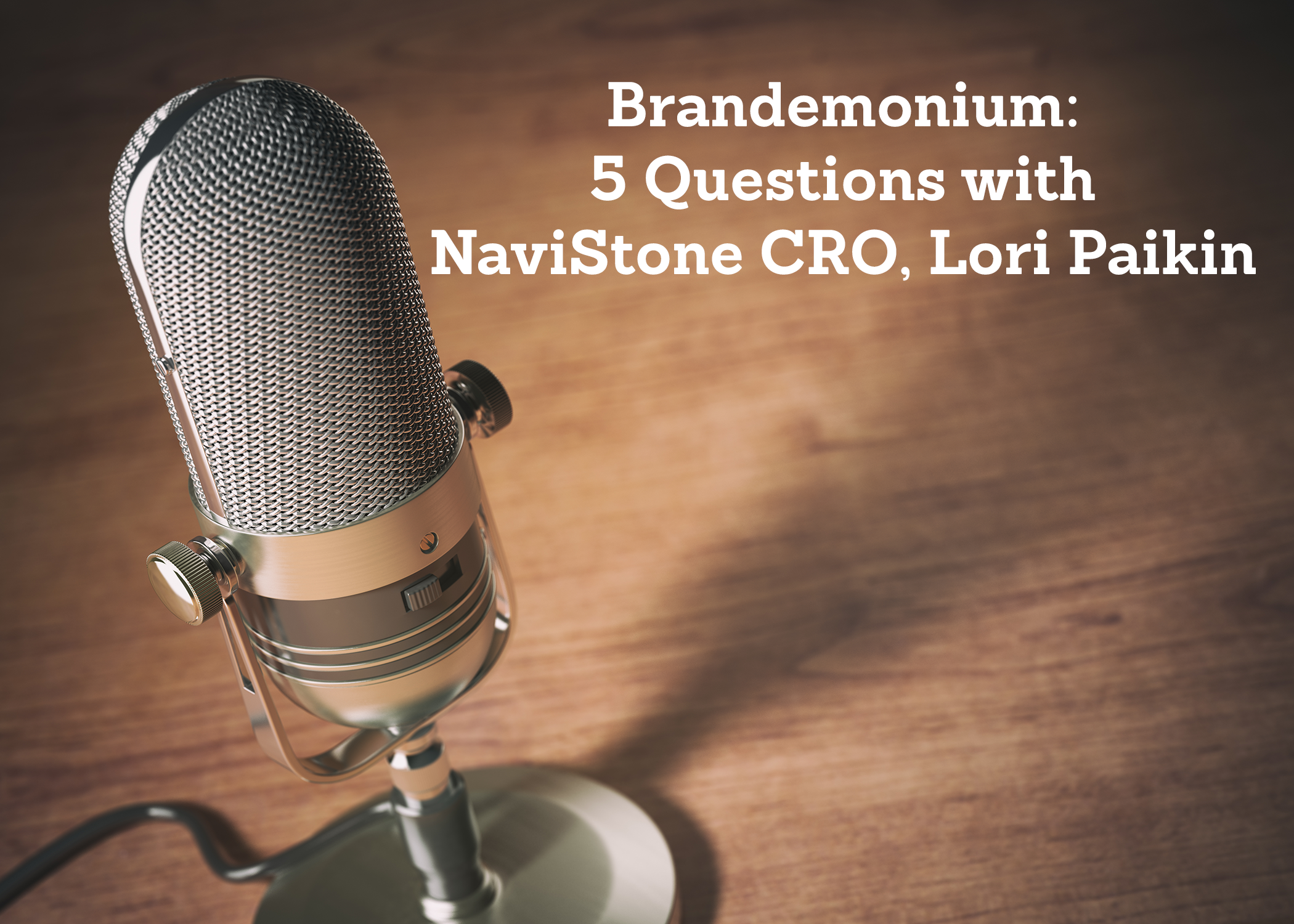 Brandemonium Interview-1