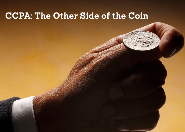 CCPA other coin