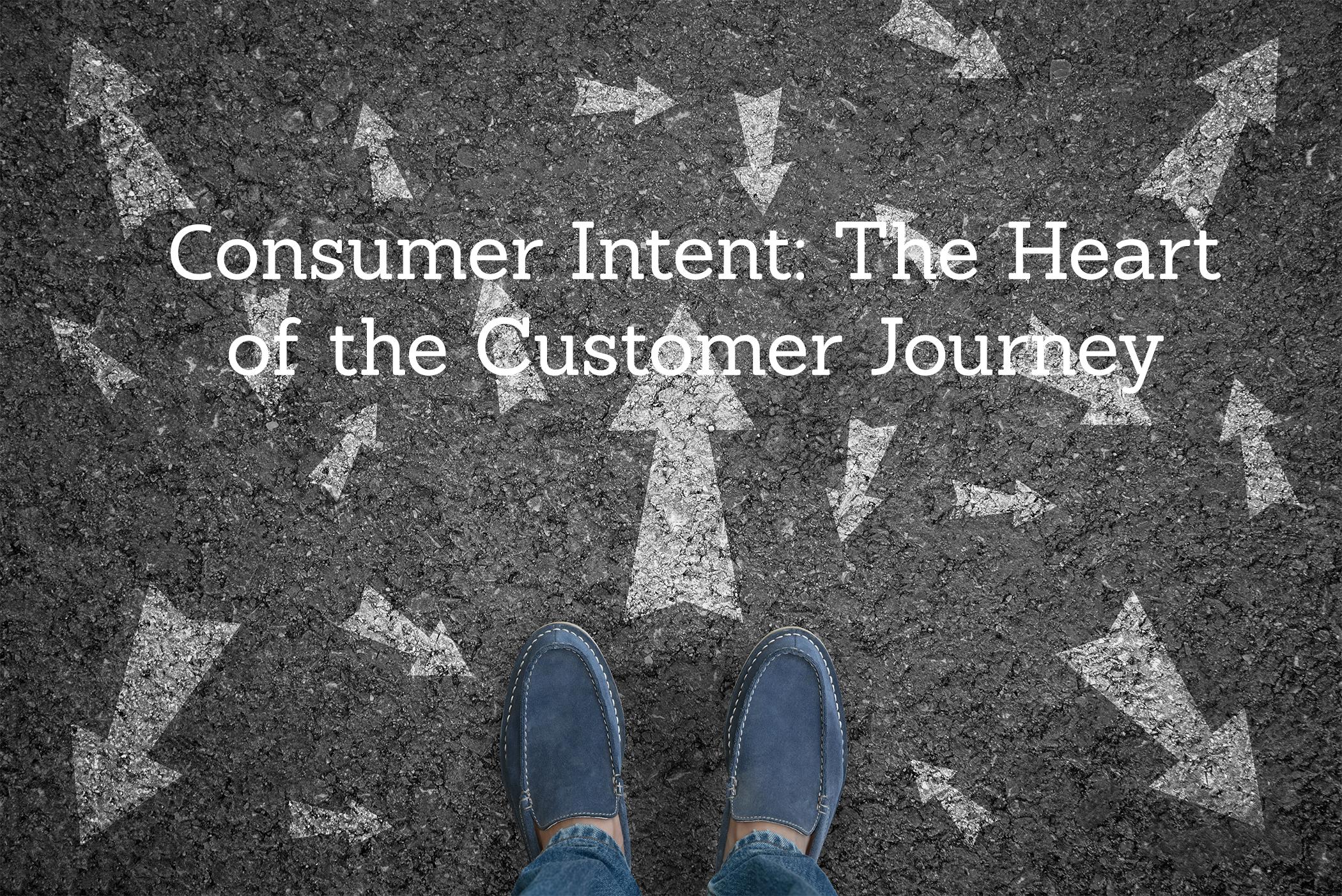 Consumer Intent Image_v1