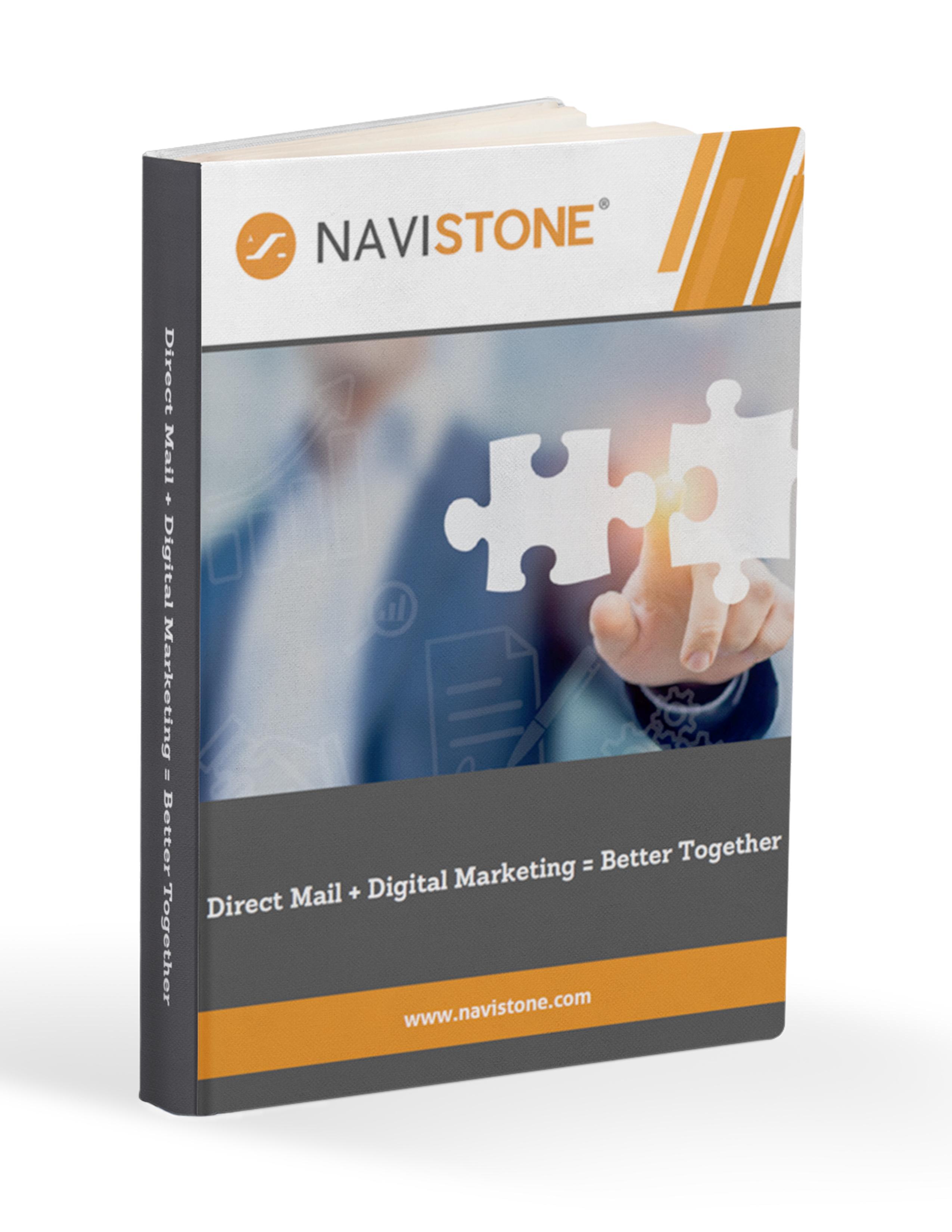 DM and Digital Marketing_3