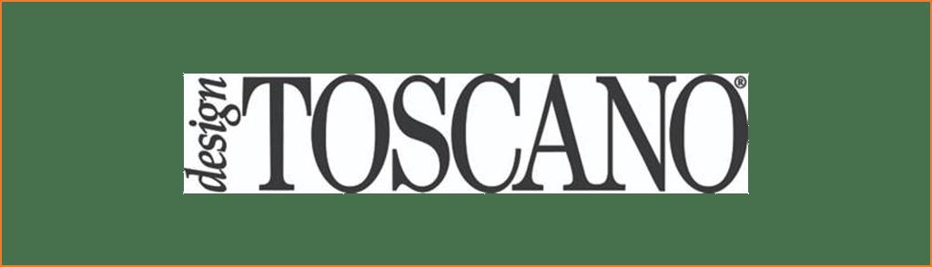 Design Toscano Banner.png