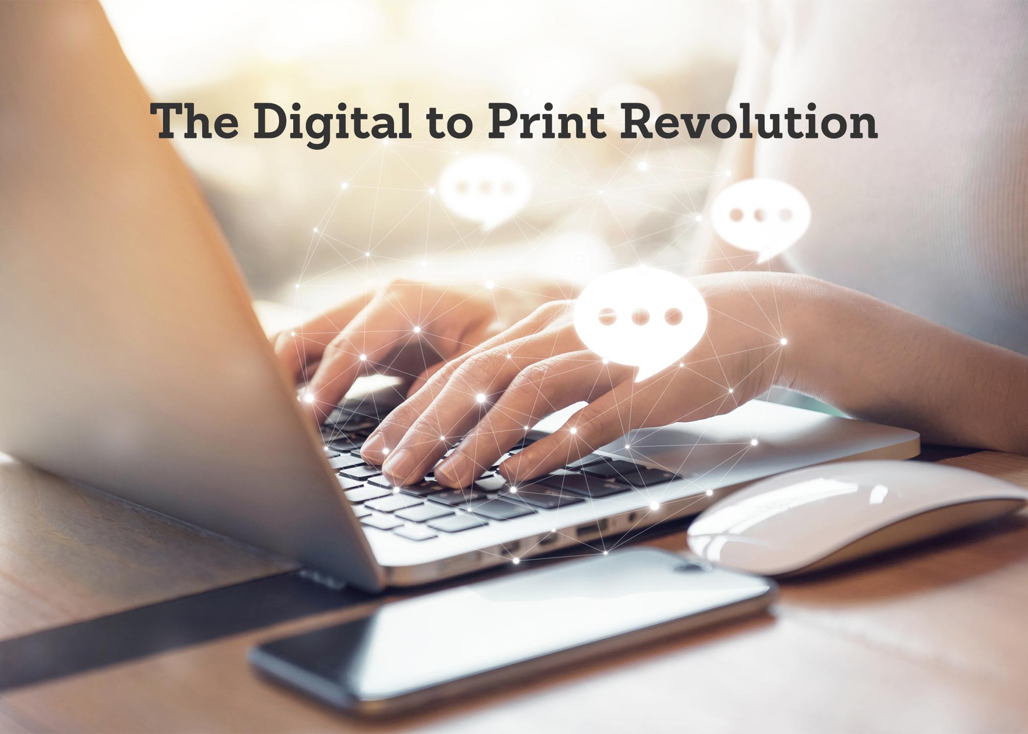 Digital to Print Revolution_v1-2