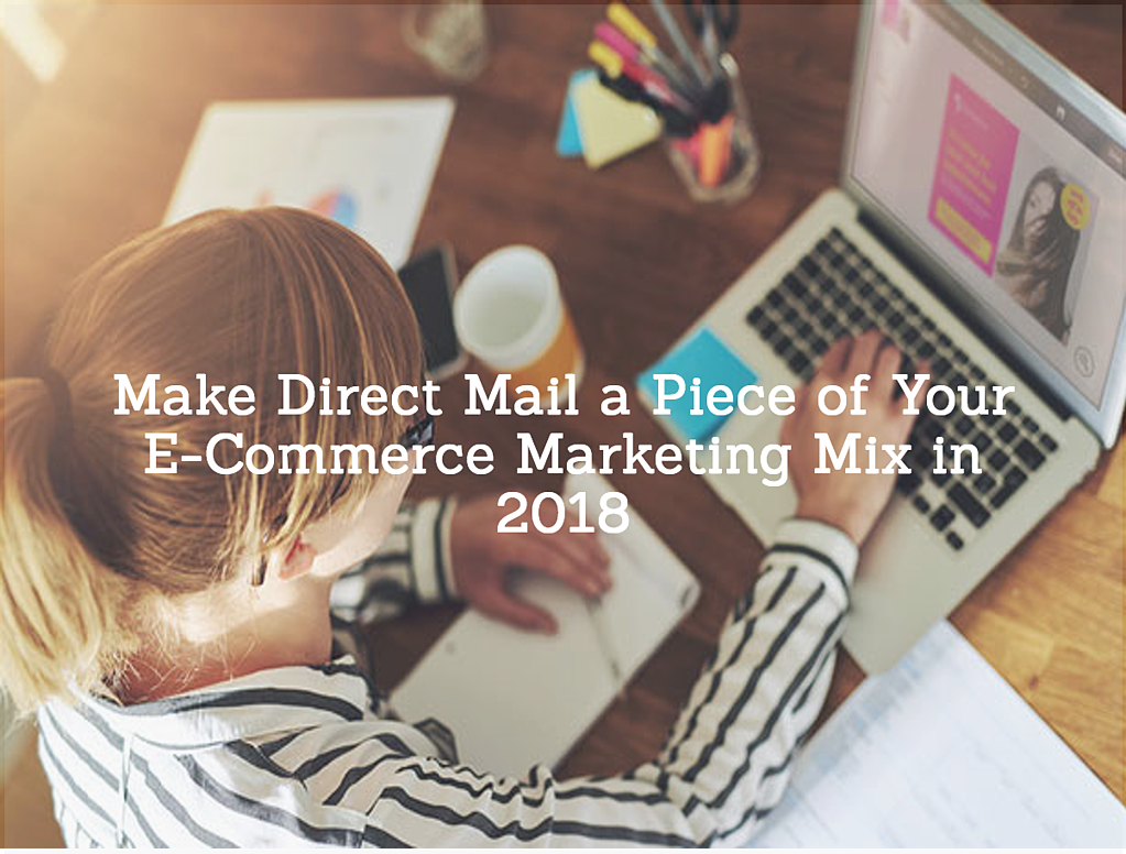 E-Commerce Marketing Mix Image.png