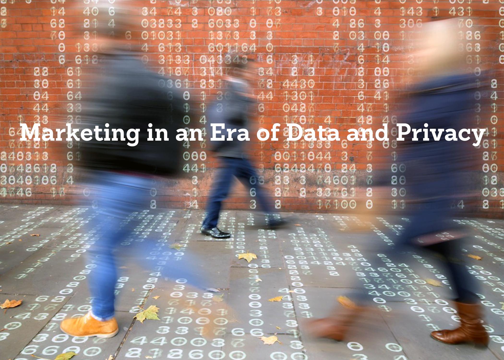Era Data Privacy