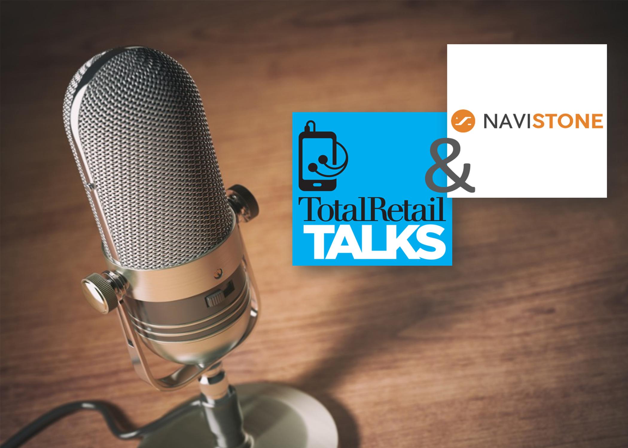 Getting To Know NaviStone