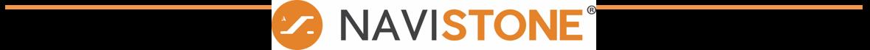 NaviStone Infographic Logo-1