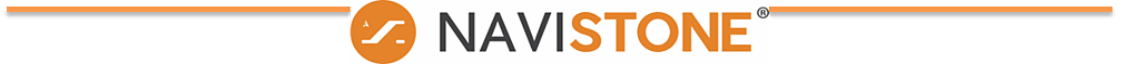 NaviStone Infographic Logo.png
