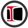 NaviStone_Client_Logos.png