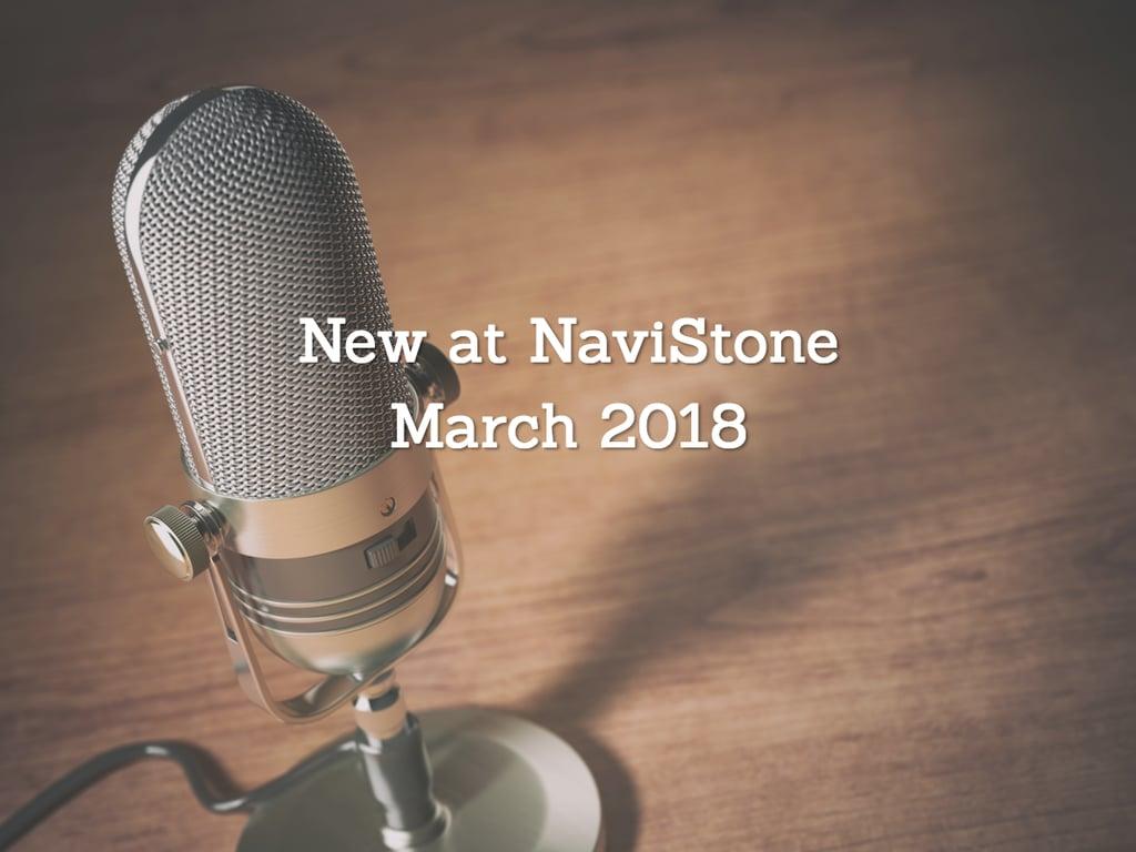 New at NaviStone March.png