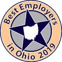 Ohio 2019 Winner logo-1