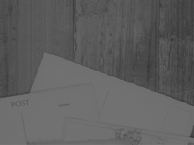 Are you ove mailing your audience?