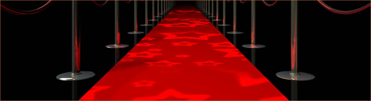 Roll the red carpet_1