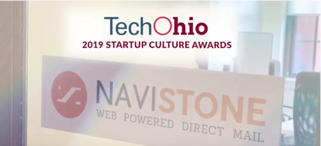 TechOhio Culture Award