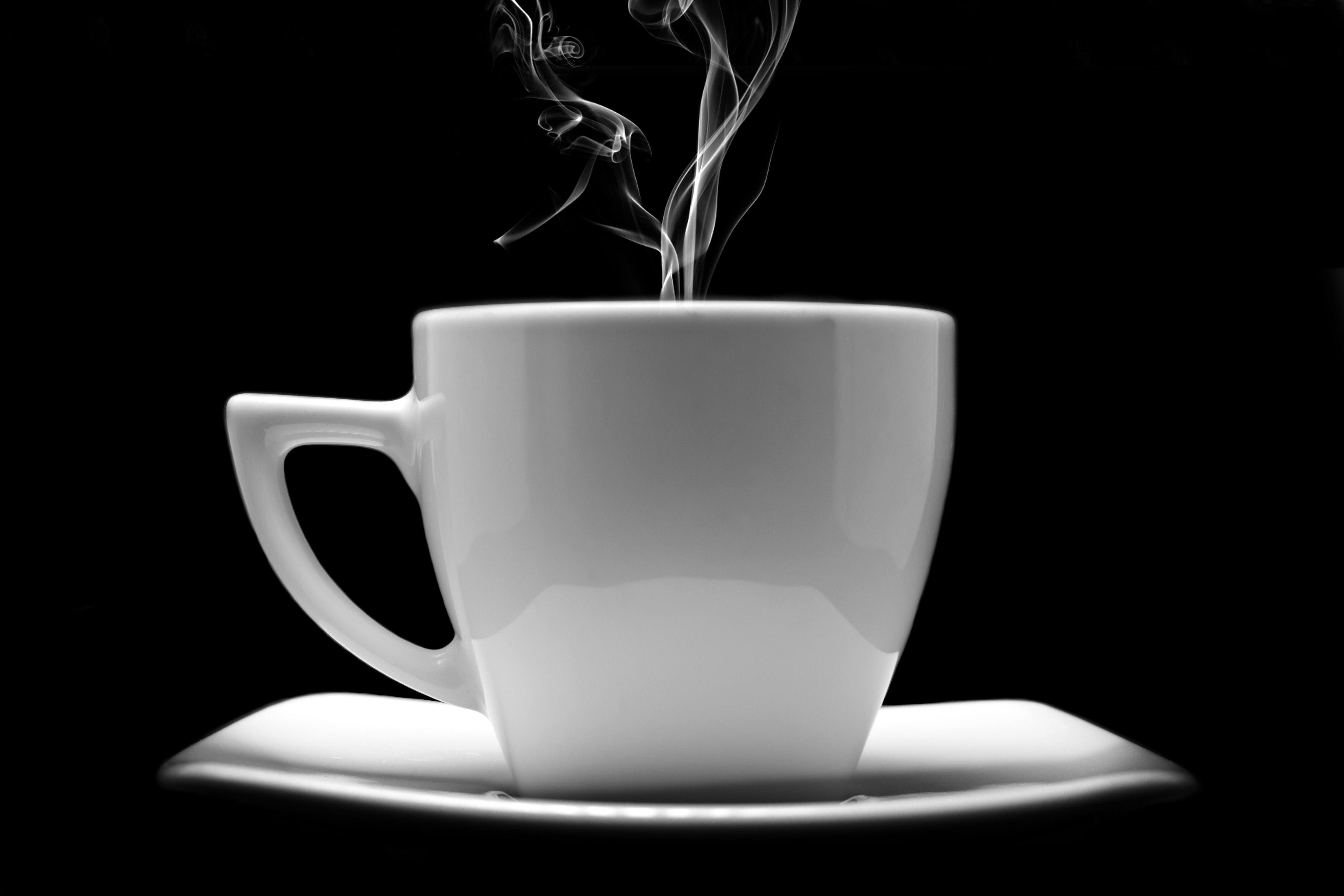 beverage-black-and-white-breakfast-266174