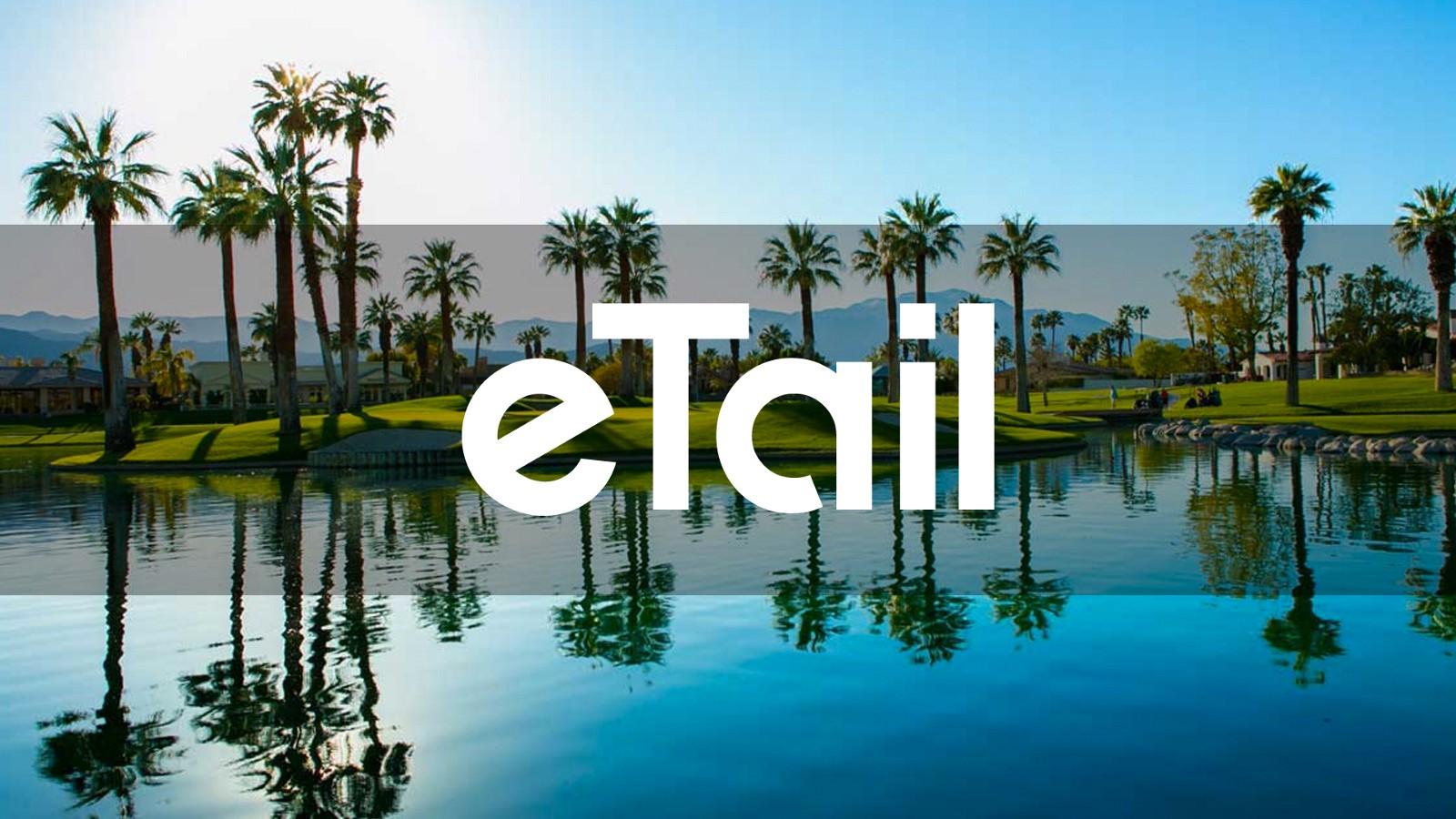 eTail West Image