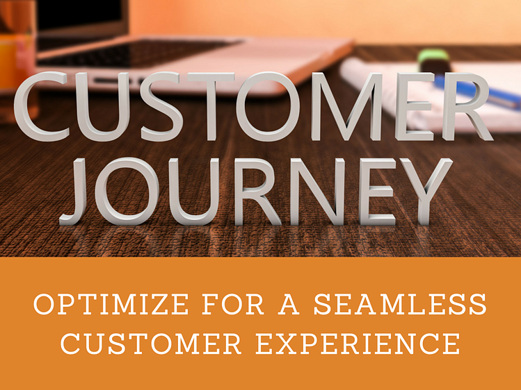 Optimize These Marketing Channels for a Seamless Customer Experience