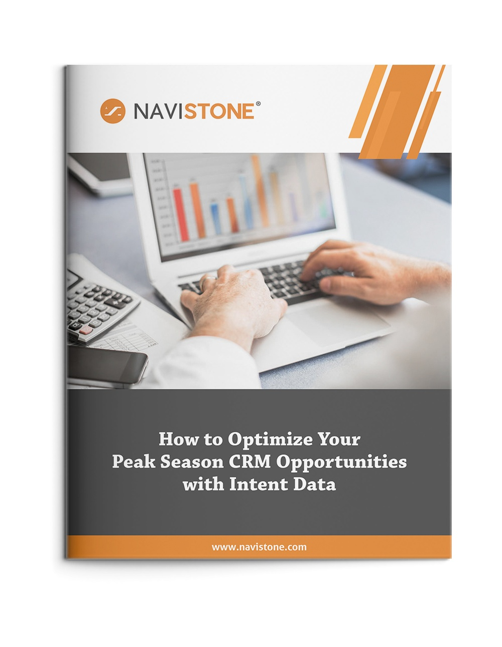 How to Develop Effective CRM Growth Strategies All Year