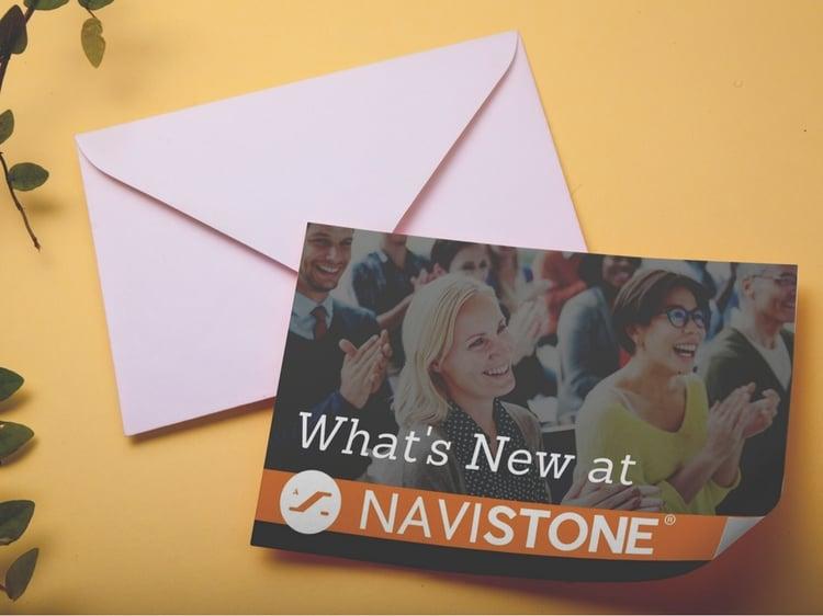 whats_new_at_navistone_1