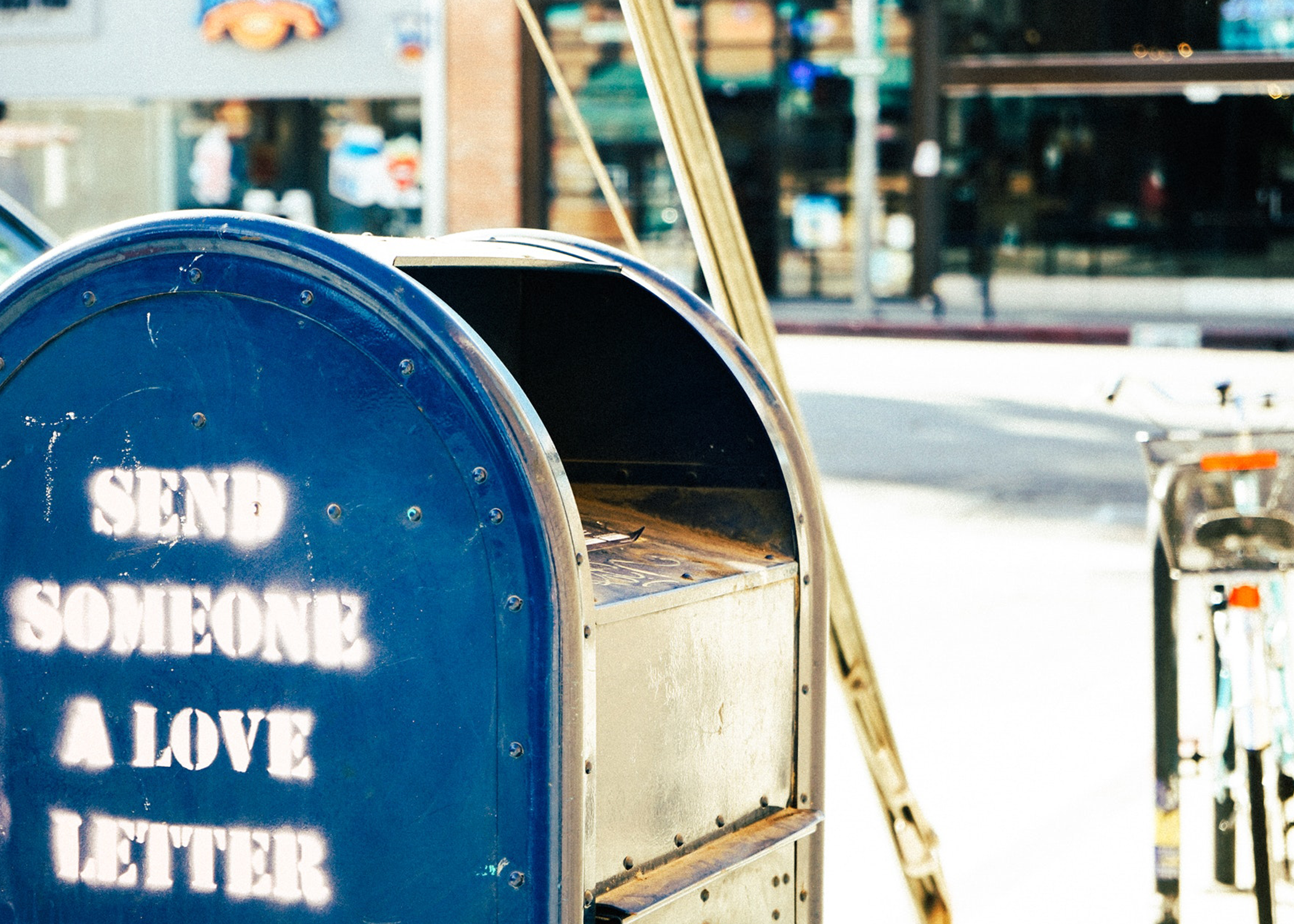 Podcast — The Next Wave of Direct Mail