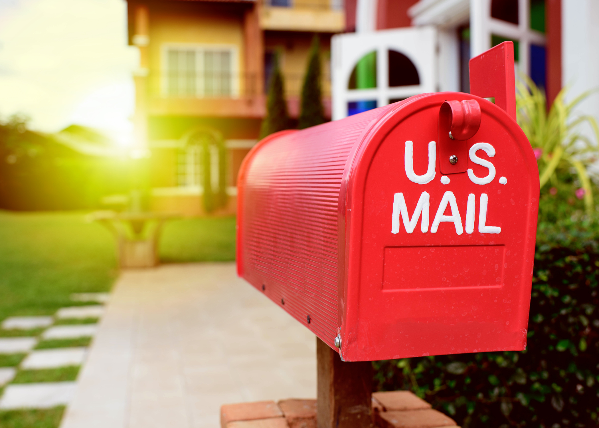 10 Important Advantages of Direct Mail Marketing Campaigns