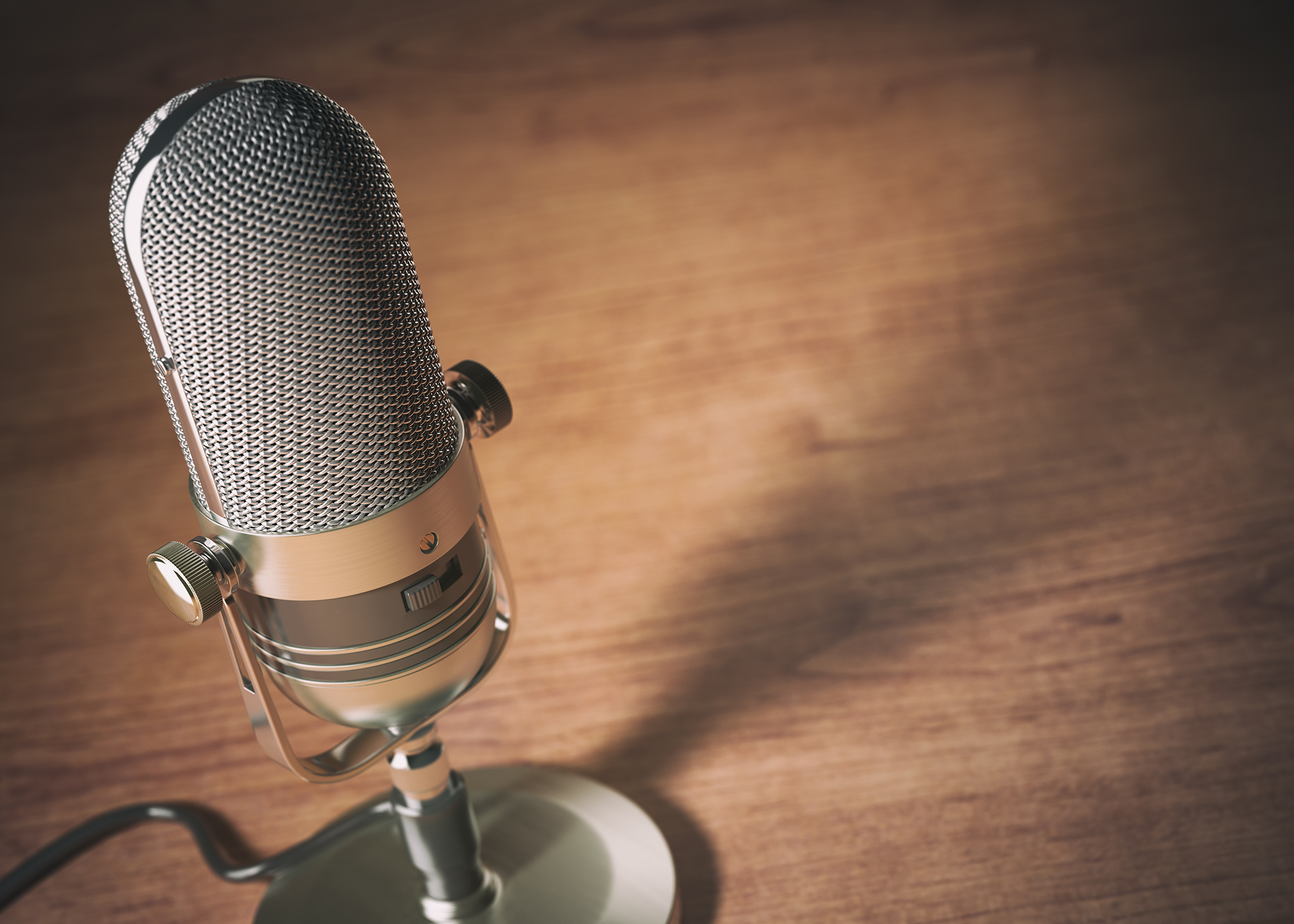 Podcast —Universal Sales Truths