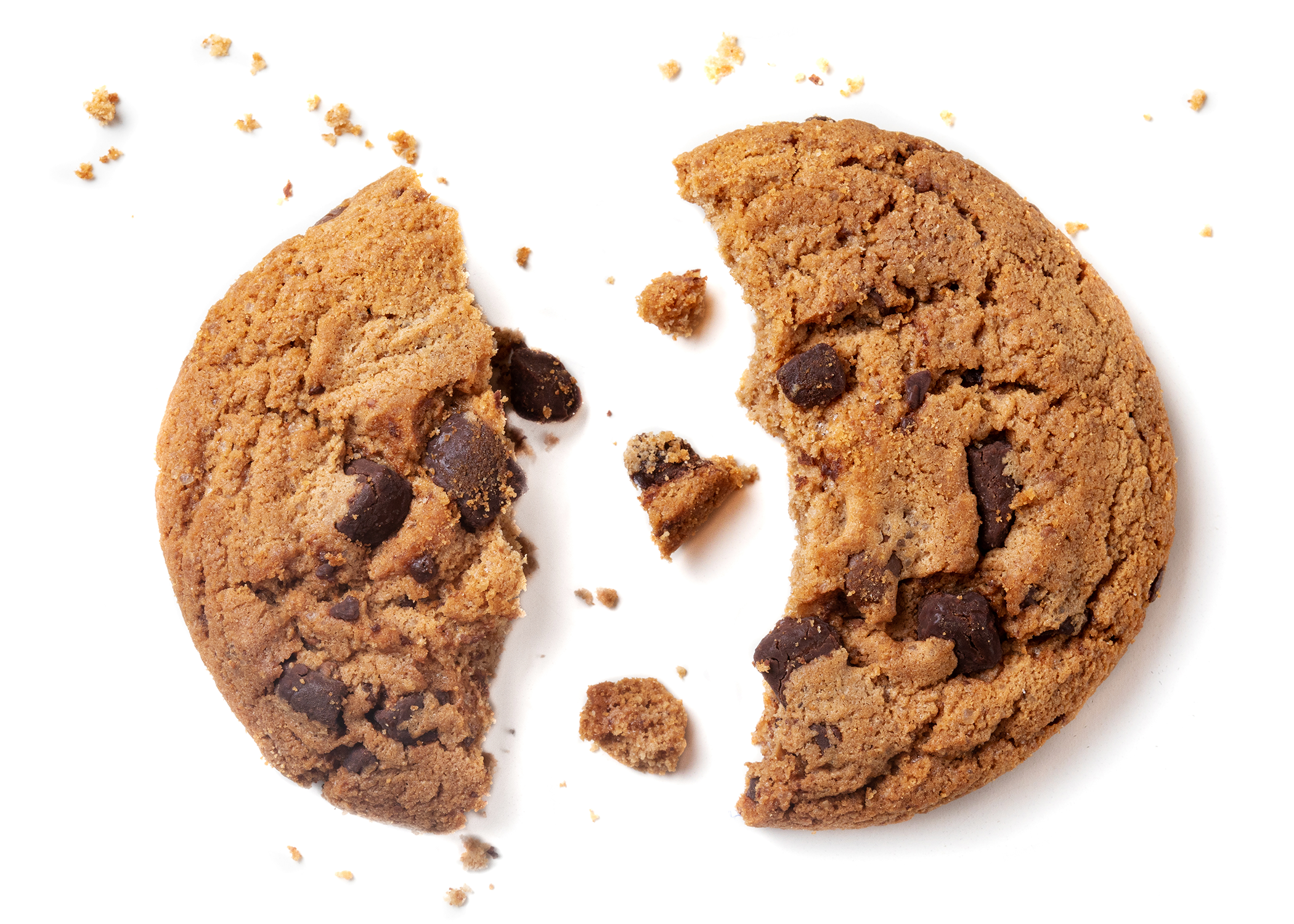 Podcast — The Demise of the Third Party Cookie