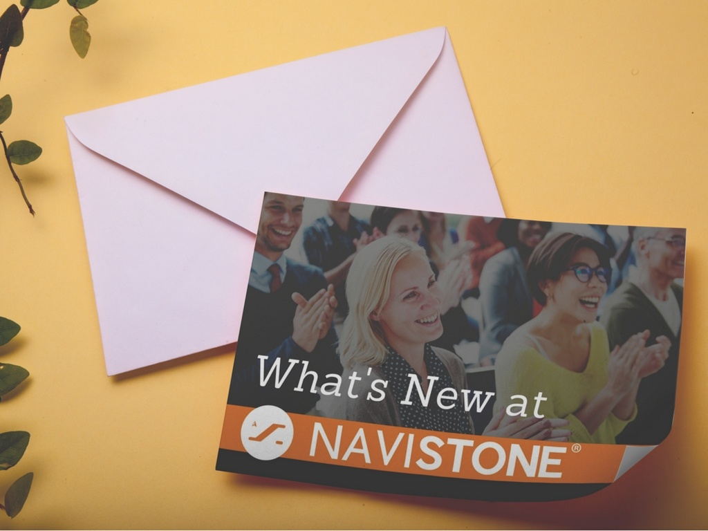 NaviStone Gears up for Growth in 2020 with Two New Additions to the Leadership Team